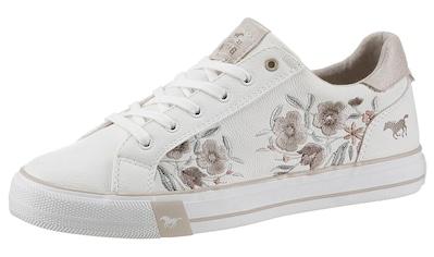 900ad47531cab0 Frühling 2019 Baur Schuhe Damenschuhe Online Kaufen UxaAwtWqgW