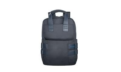 Tucano Rucksack für Notebook 14 Zoll oder MacBook 15,4 Zoll »Super« kaufen