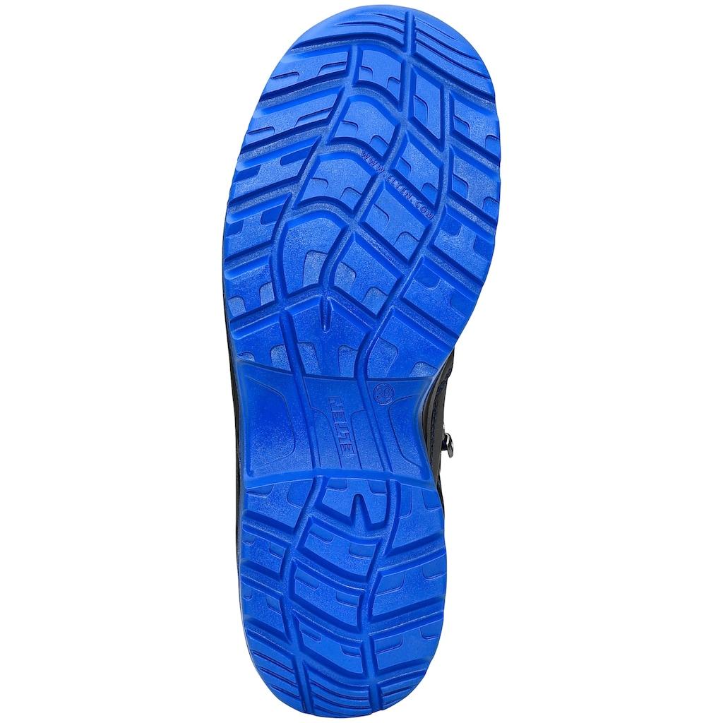 Elten Sicherheitsstiefel »LENA blue Mid ESD S3«, S3