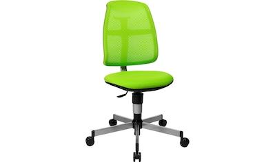 TOPSTAR Stuhl »Pep« kaufen