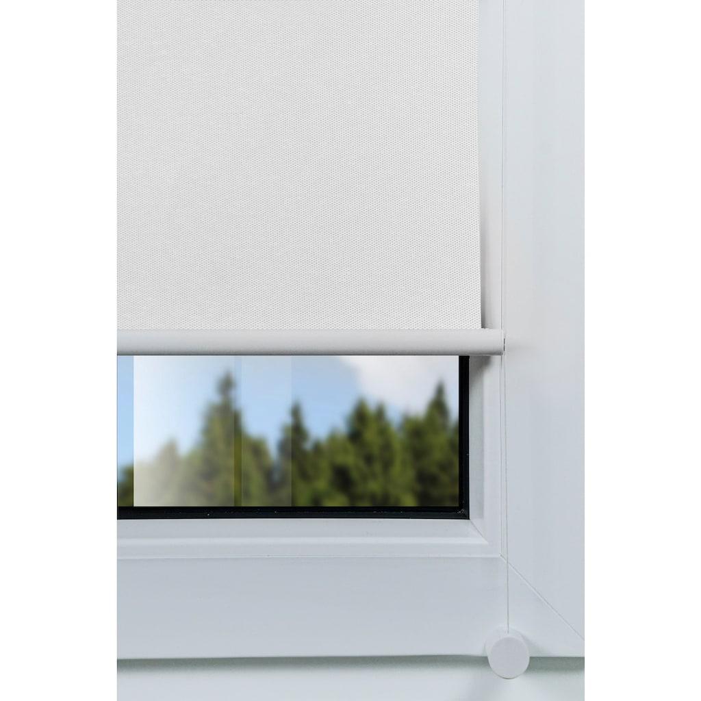 mydeco Springrollo »Flex«, Lichtschutz, ohne Bohren, verspannt