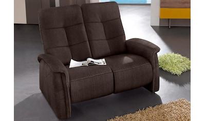 exxpo  -  sofa fashion Sofa kaufen