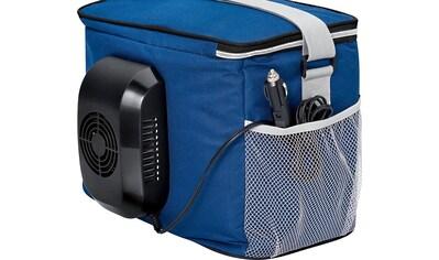 BOMANN Kühltasche KT 6013 CB kaufen
