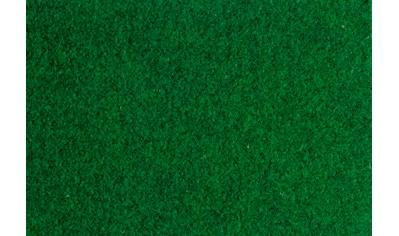 ANDIAMO Kunstrasen »Premium«, LxB: 350x200 cm, grün kaufen
