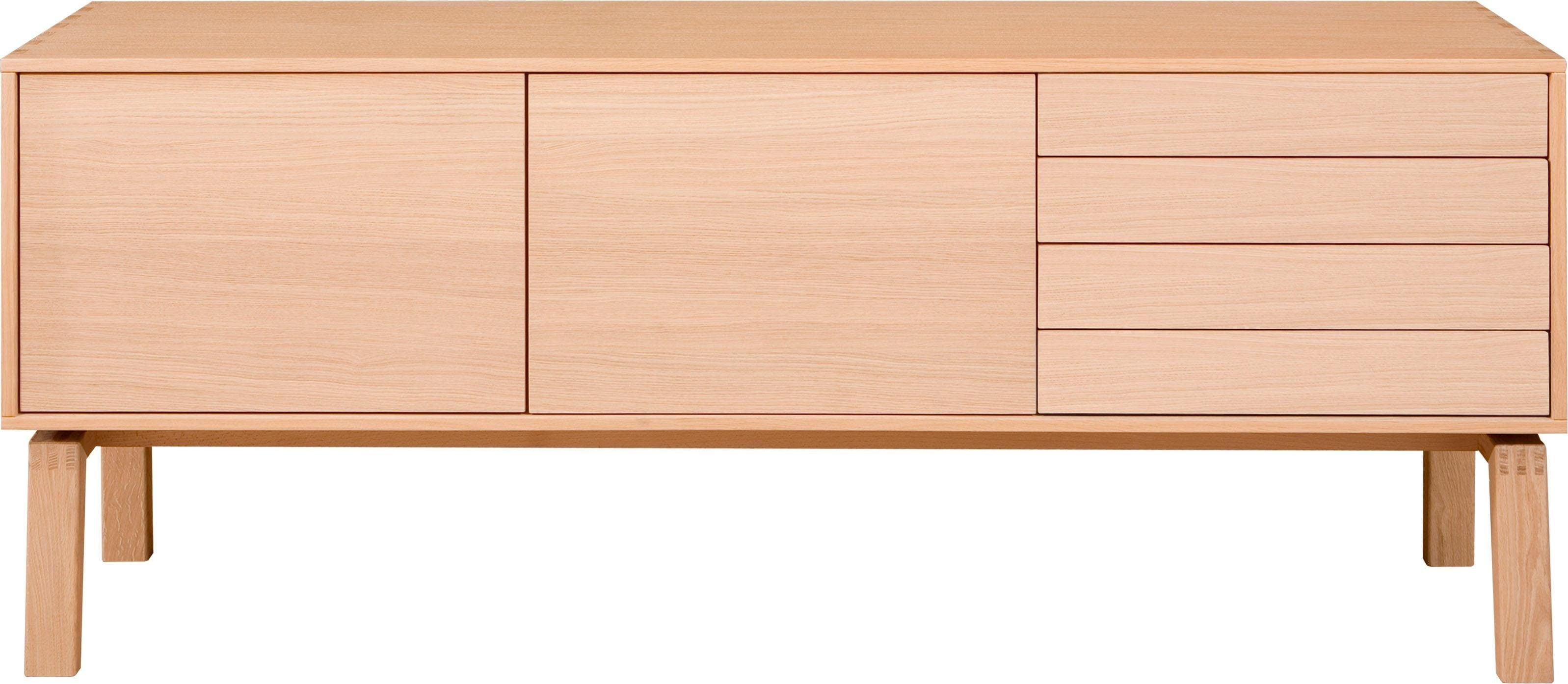 PBJ Sideboard Joint Highboard