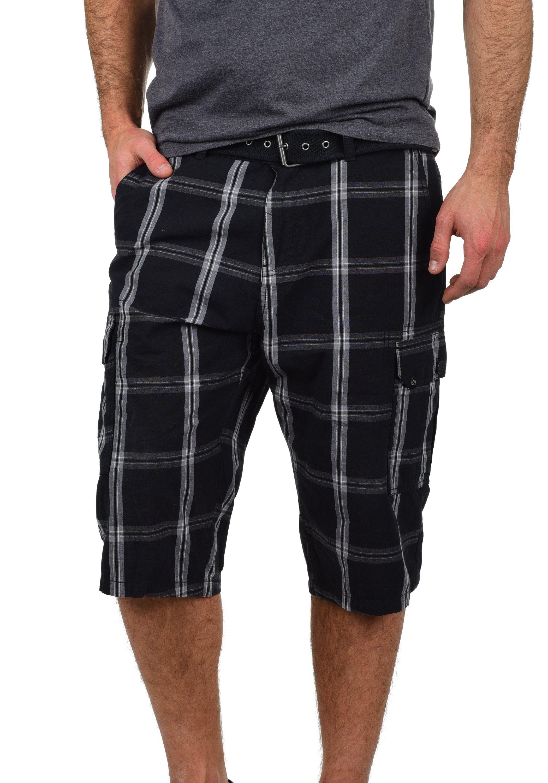 Blend Cargoshorts Hannes | Bekleidung > Shorts & Bermudas > Shorts | Blend