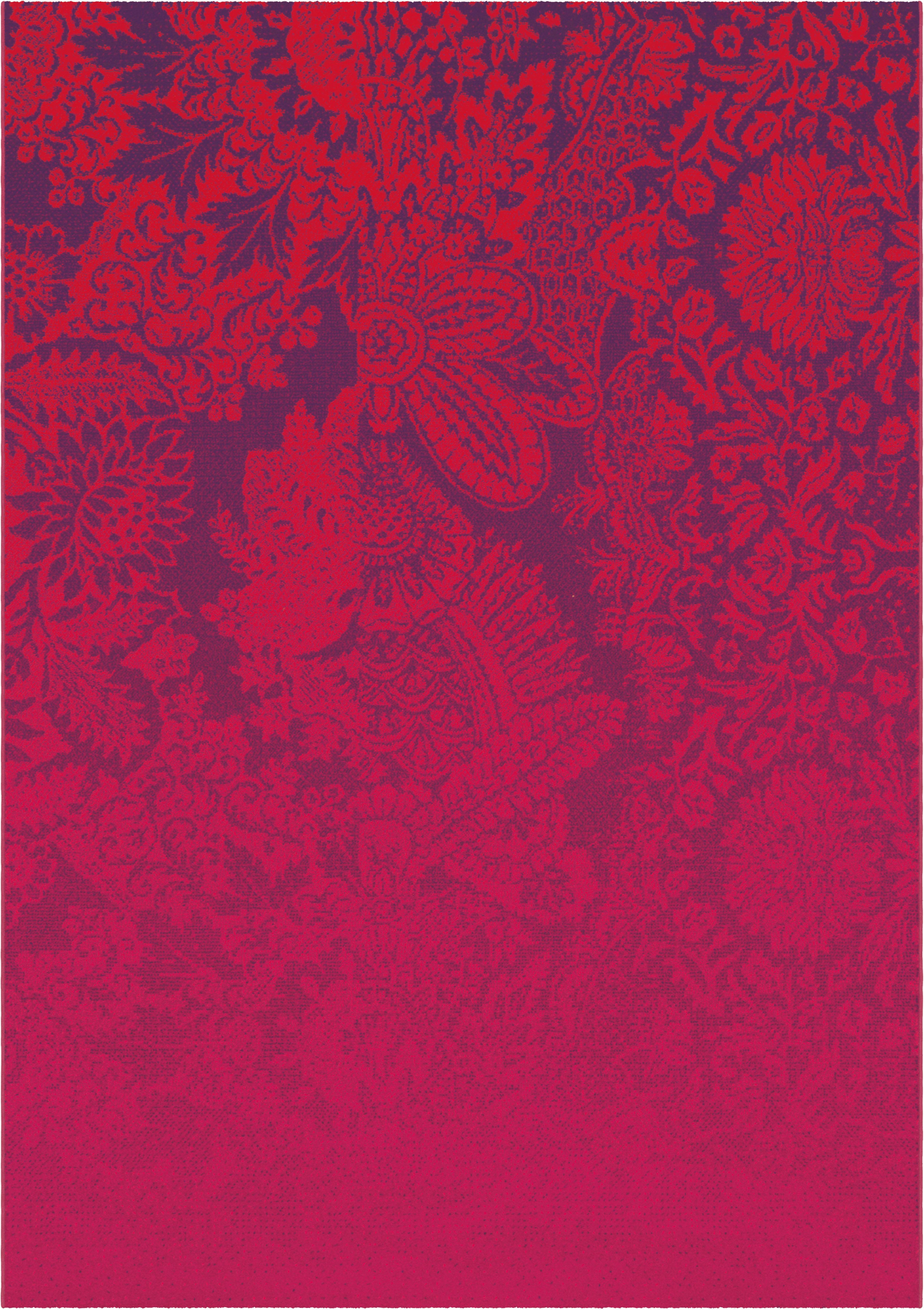 Teppich Move 4464 Arte Espina rechteckig Höhe 18 mm maschinell gewebt