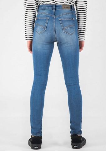 Garcia Slim - fit - Jeans »Rianna Superslim« kaufen