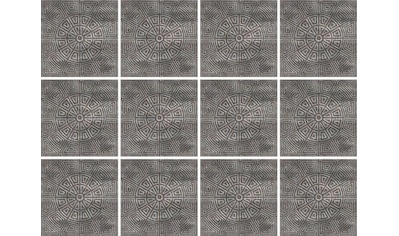 Fliesenaufkleber »Muster« kaufen