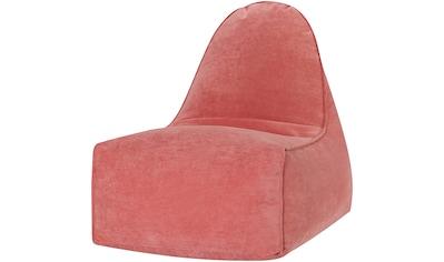 Sitzsack »CORDONE Boogie« kaufen