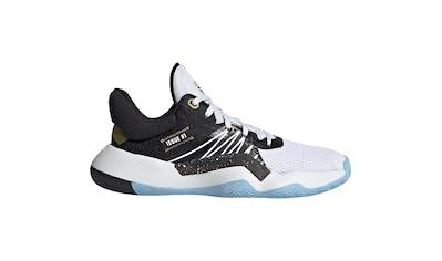 adidas Performance Basketballschuh »D.o.n. Issue 1« kaufen