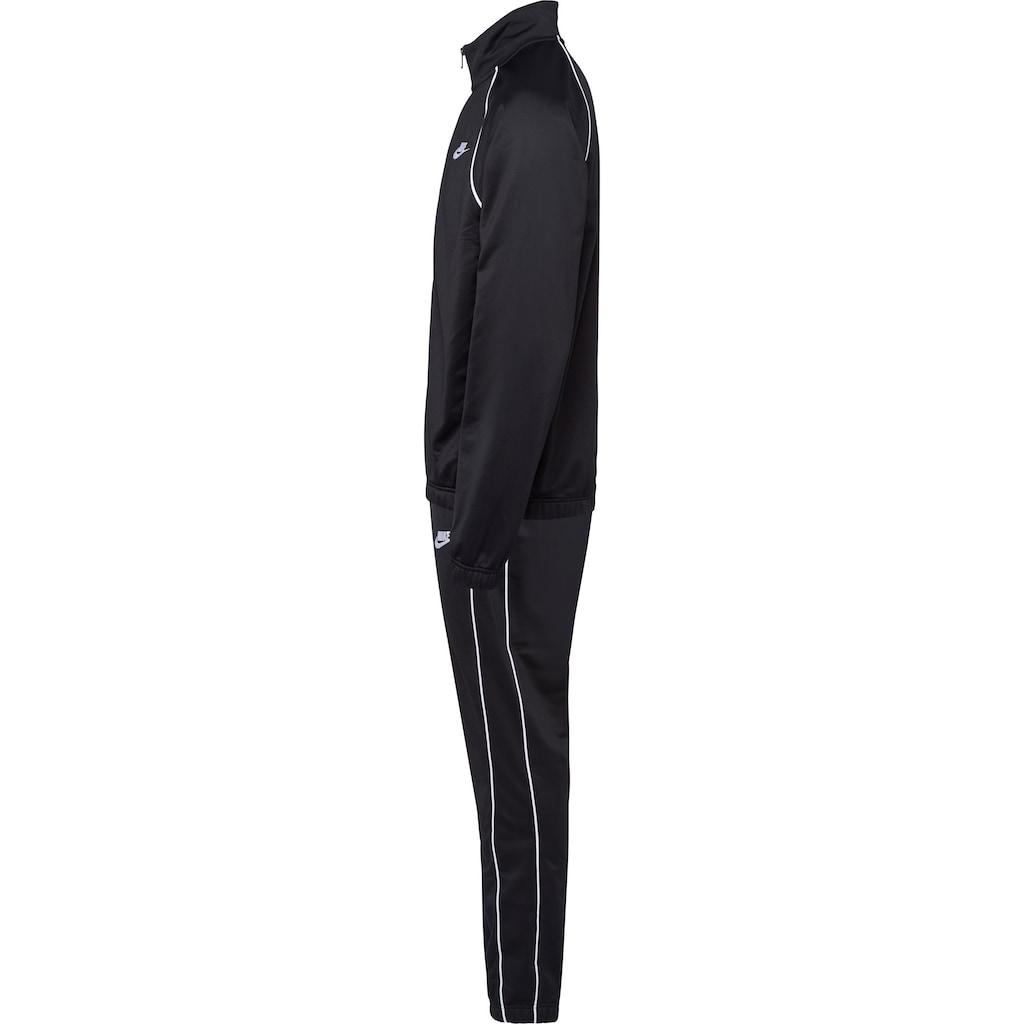 Nike Sportswear Trainingsanzug »Nike Sportswear Men's Tracksuit«, (Set, 2 tlg.)