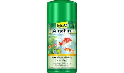 Tetra Teichpflege »Pond AlgoFin«, 500 ml kaufen