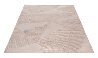 Teppich, »Luxury 6300«, Sehrazat, rechteckig, Höhe 13 mm, maschinell gewebt kaufen