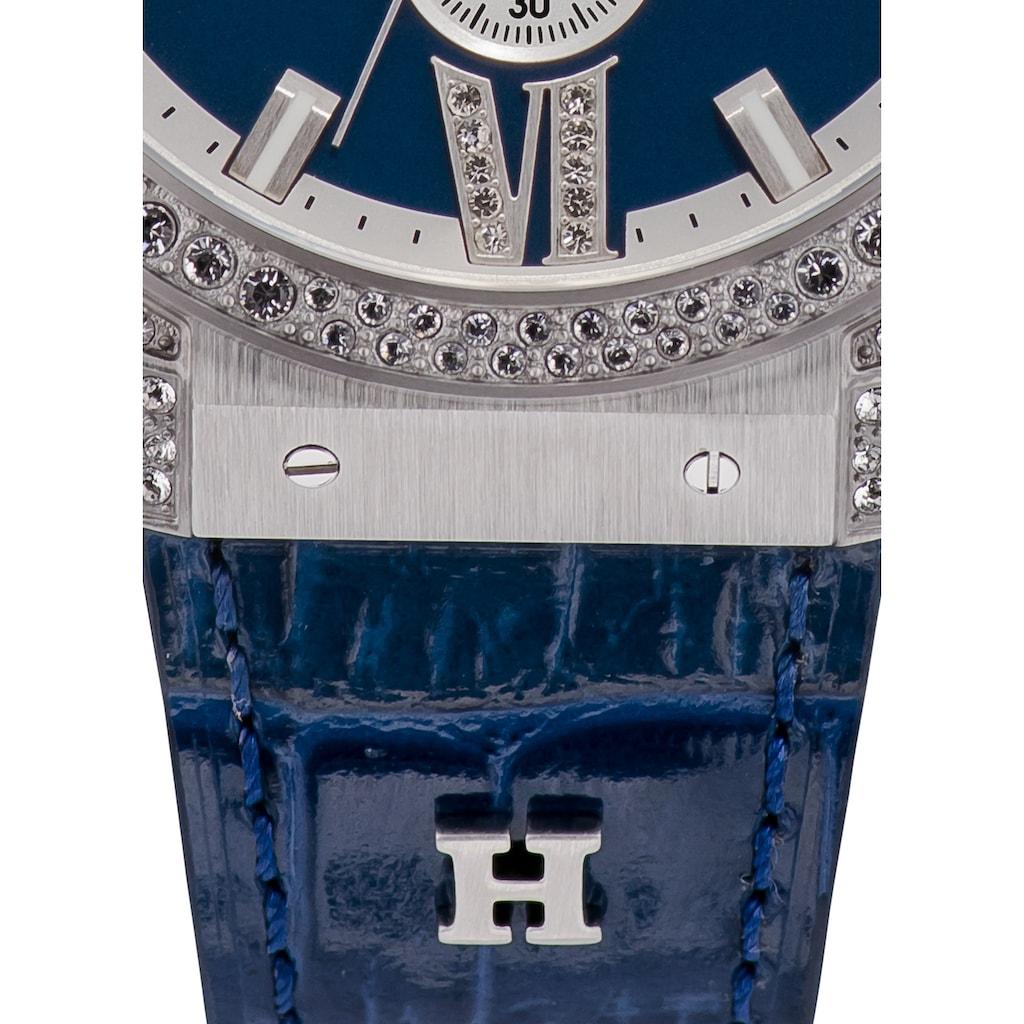HAEMMER GERMANY Chronograph »BIG BERRY, E-003«