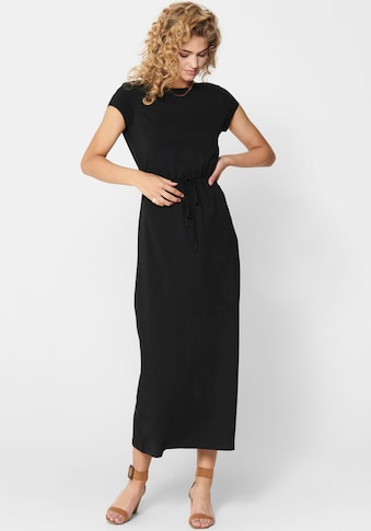 Only Maxikleid »ONLMAY LIFE« kaufen