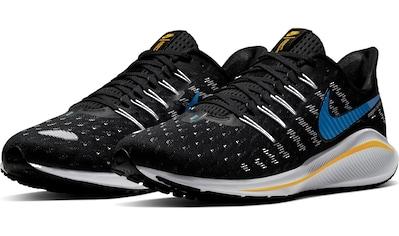 Nike Laufschuh »Air Zoom Vomero 14« kaufen