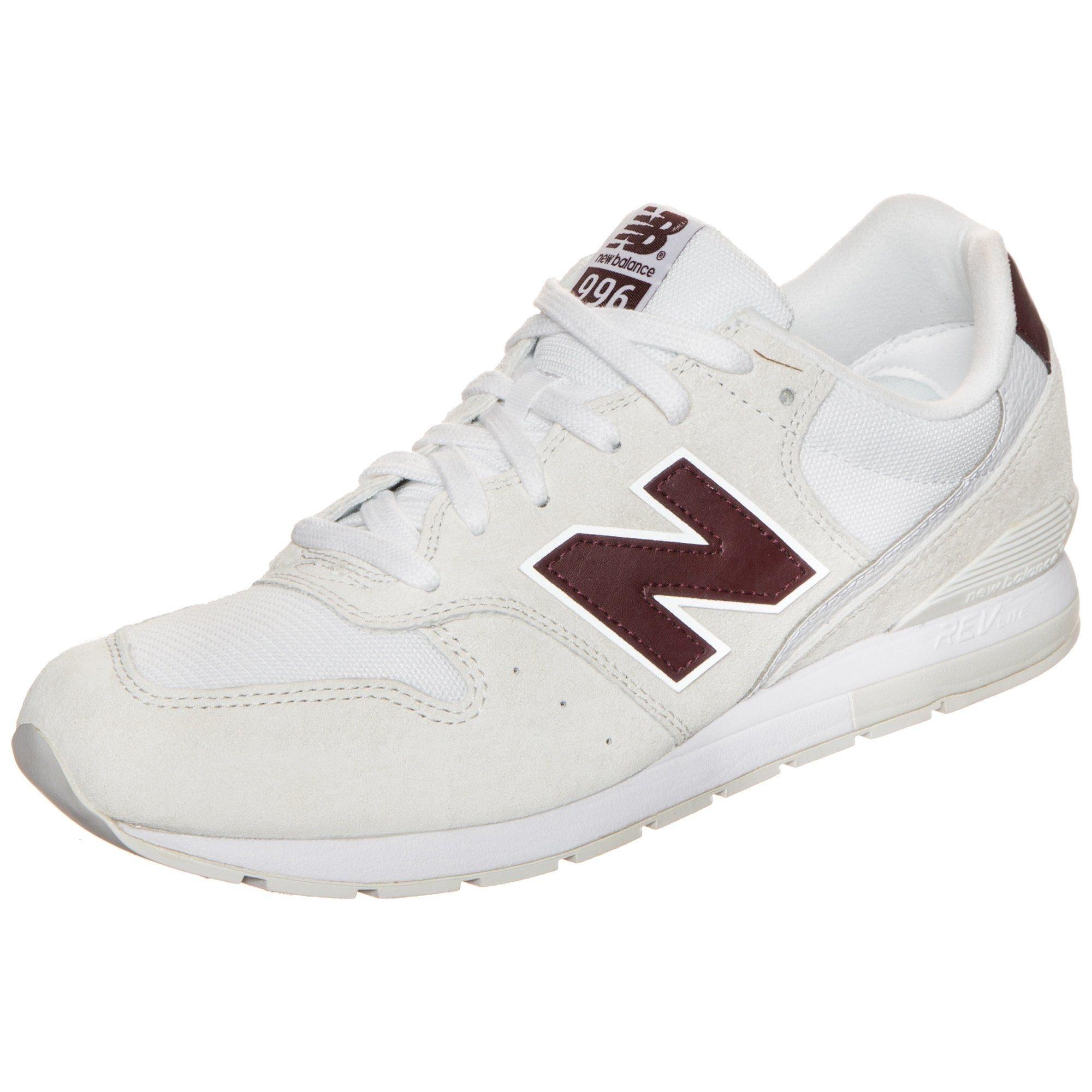New New New Balance MRL996-JM-D Sneaker gnstig kaufen   Gutes Preis-Leistungs-Verhältnis, es lohnt sich 8fef8d