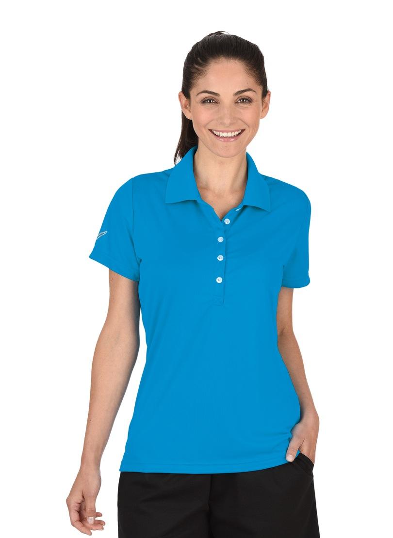 Trigema Funktions-Poloshirt COOLMAX Technik & Freizeit/Sport & Freizeit/Sportarten/Tennis/Tennis Ausrüstung