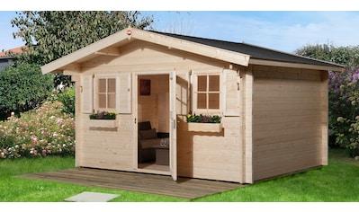 weka Gartenhaus »135 Gr.1« kaufen