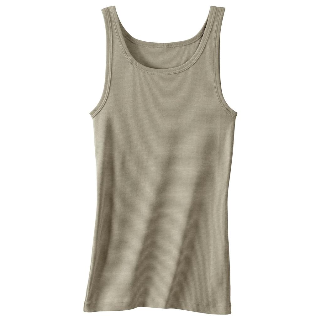 Esge Unterhemd, (2 St.)