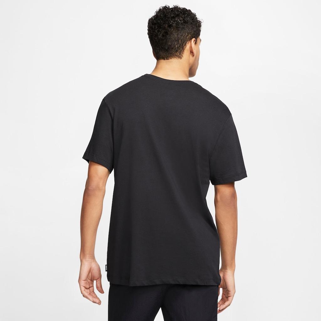 Nike T-Shirt »Nike F.c. Men's T-shirt«