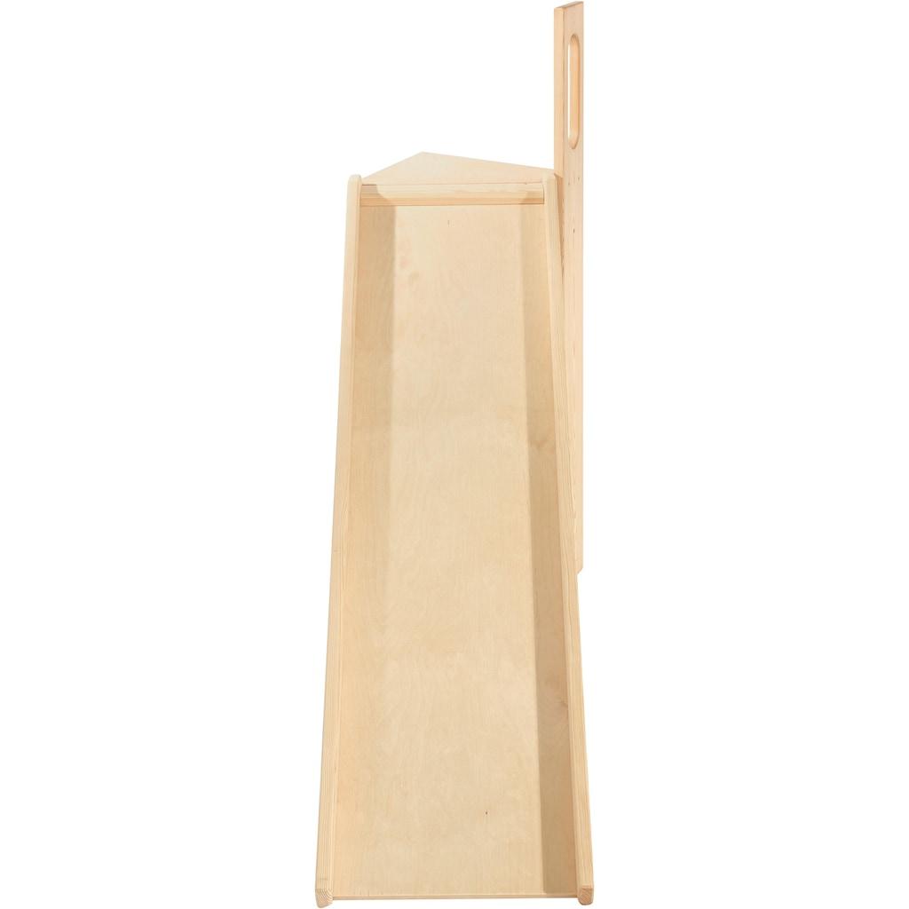 Silenta Indoor-Rutsche