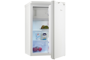 Kühlschrank Hoch : Bauknecht kühlschrank 85 cm hoch 55 cm breit bestellen baur
