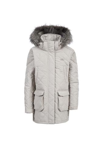 Trespass Steppjacke »Reep Mädchen Winter Stepp Jacke« kaufen