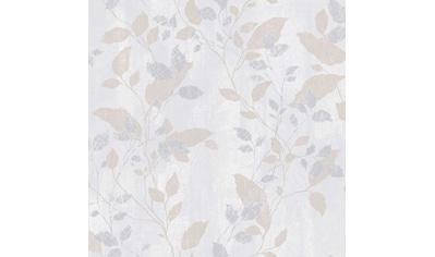 Boutique Vliestapete »Leaf«, 1000 cm Länge kaufen
