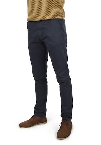 Indicode Chinohose »Penefal«, lange Hose im Chino-Stil kaufen