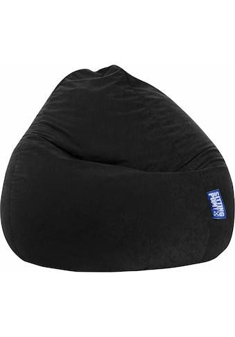 Sitting Point Sitzsack »EASY XXL« kaufen