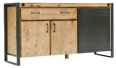 Quadrato Sideboard »Forrest« kaufen