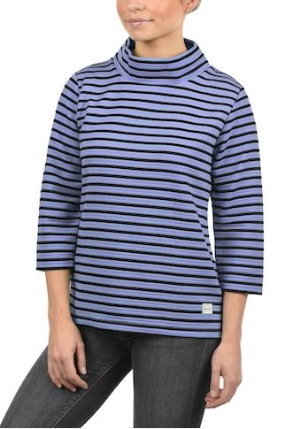 Blendshe 3/4 - Arm - Shirt »Dodo« kaufen