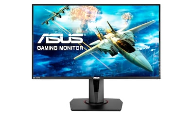 "Asus VG278QR Gaming Monitor »68,58 cm (27"")Full HD, 0,5 ms« kaufen"