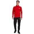 adidas Performance Jogginganzug »MEN TRACK SUIT RELAX« (Set, 2 tlg.)