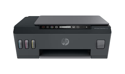 HP Smart Tank Plus 555 All - In - One »Drucken, Kopieren, Scannen, Wireless« kaufen