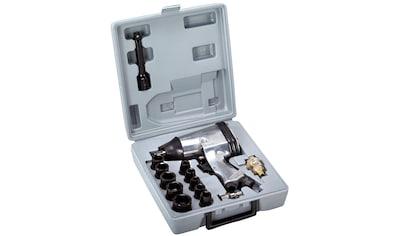 Atrox Druckluft-Schlagschrauber »AY 671« kaufen