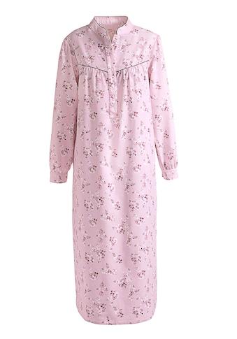 comtessa Nachthemd »Nachthemd« kaufen