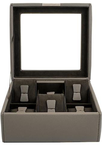 Friedrich23 Uhrenkasten »Bond, 20114 - 3« kaufen