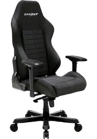 DXRacer Gaming Chair, Iron-Serie, OH/IS132/N kaufen