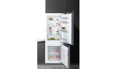 NEFF Einbaukühlgefrierkombination »KI5772FF0«, N 50 kaufen