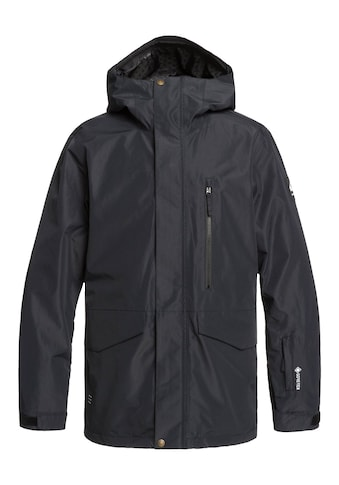 Quiksilver Snowboardjacke »Mission 2L GORE - TEX®« kaufen
