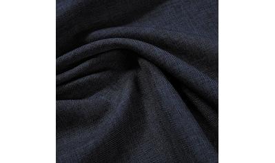 Gerster Vorhang »Laurin«, HxB: 235x140, Ösenschal aus Dekostoff, Uni kaufen