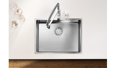 Blanco Küchenspüle »CLARON 550-IF« kaufen