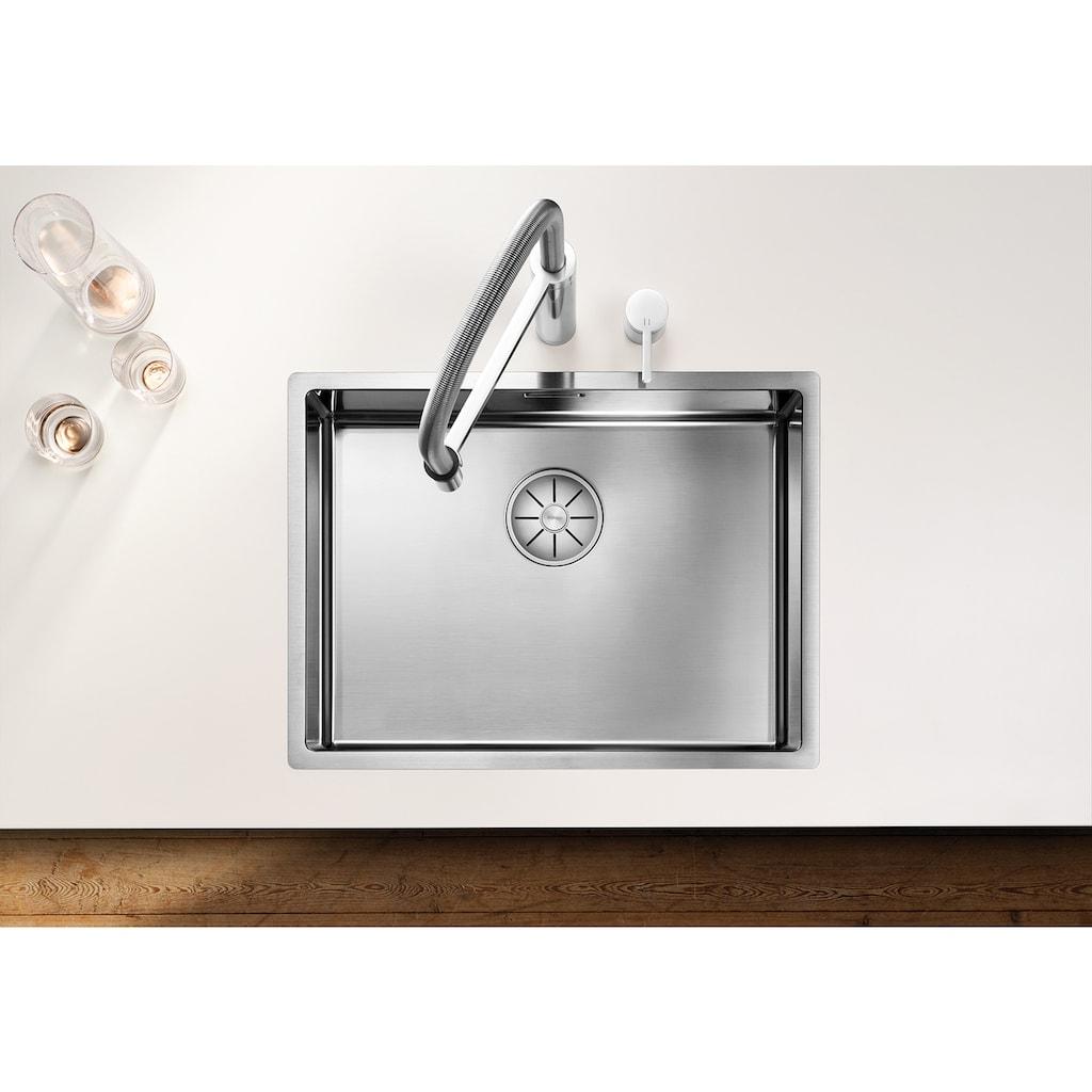 Blanco Küchenspüle »CLARON 550-IF«