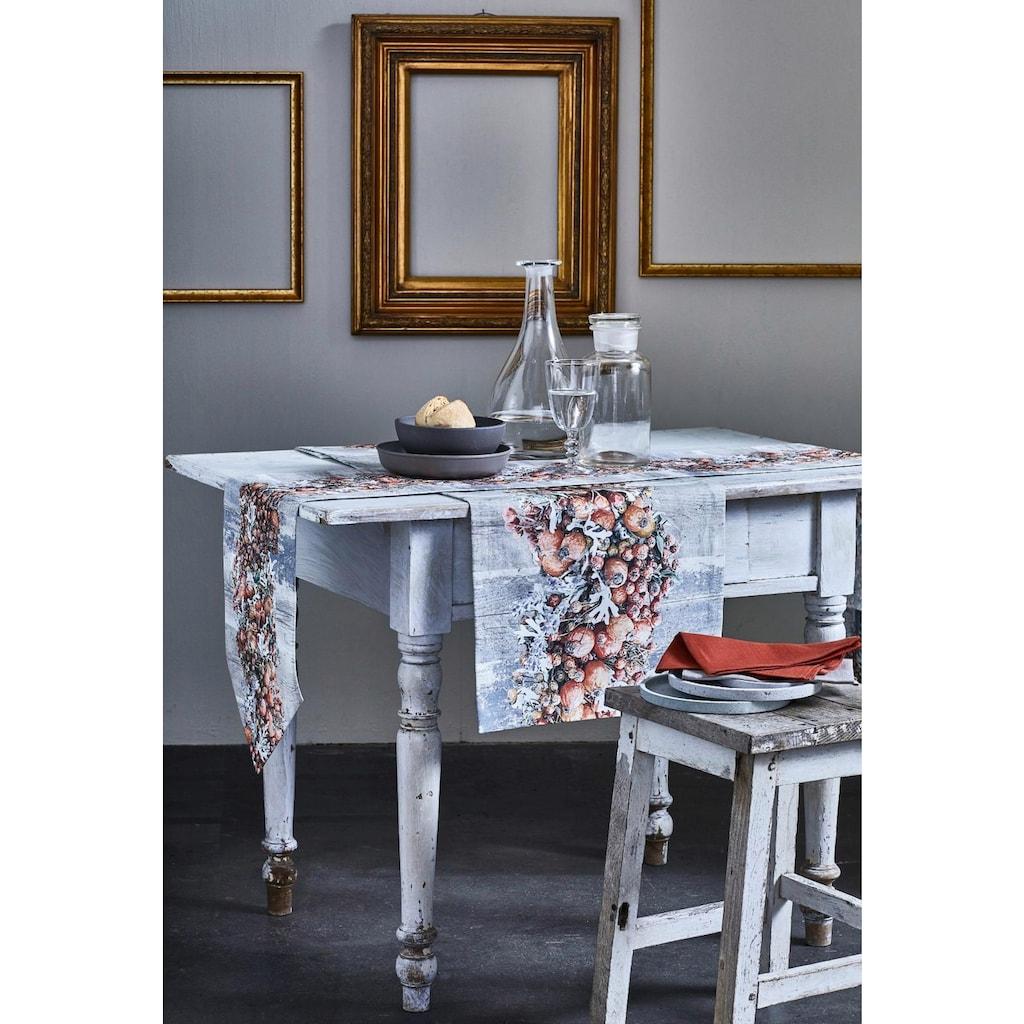 APELT Tischband »2918 Indian Summer«