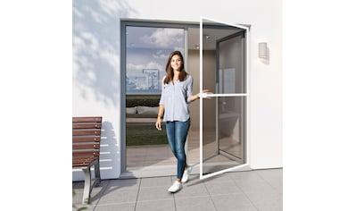 Windhager Insektenschutz-Tür »RHINO«, BxH: 100x210 cm kaufen