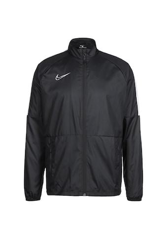 Nike Regenjacke »Repel Academy« kaufen