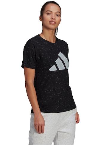 adidas Performance T-Shirt »ADIDAS SPORTSWEAR WINNERS 2.0« kaufen